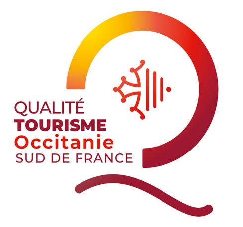 Qqualité tourisme Occitanie Sud de France