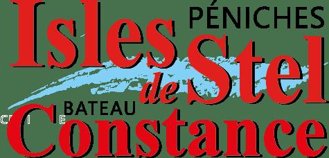 Logo Croisière de Camargue
