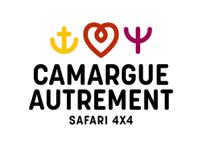 Camargue Autrement