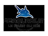 sequarium
