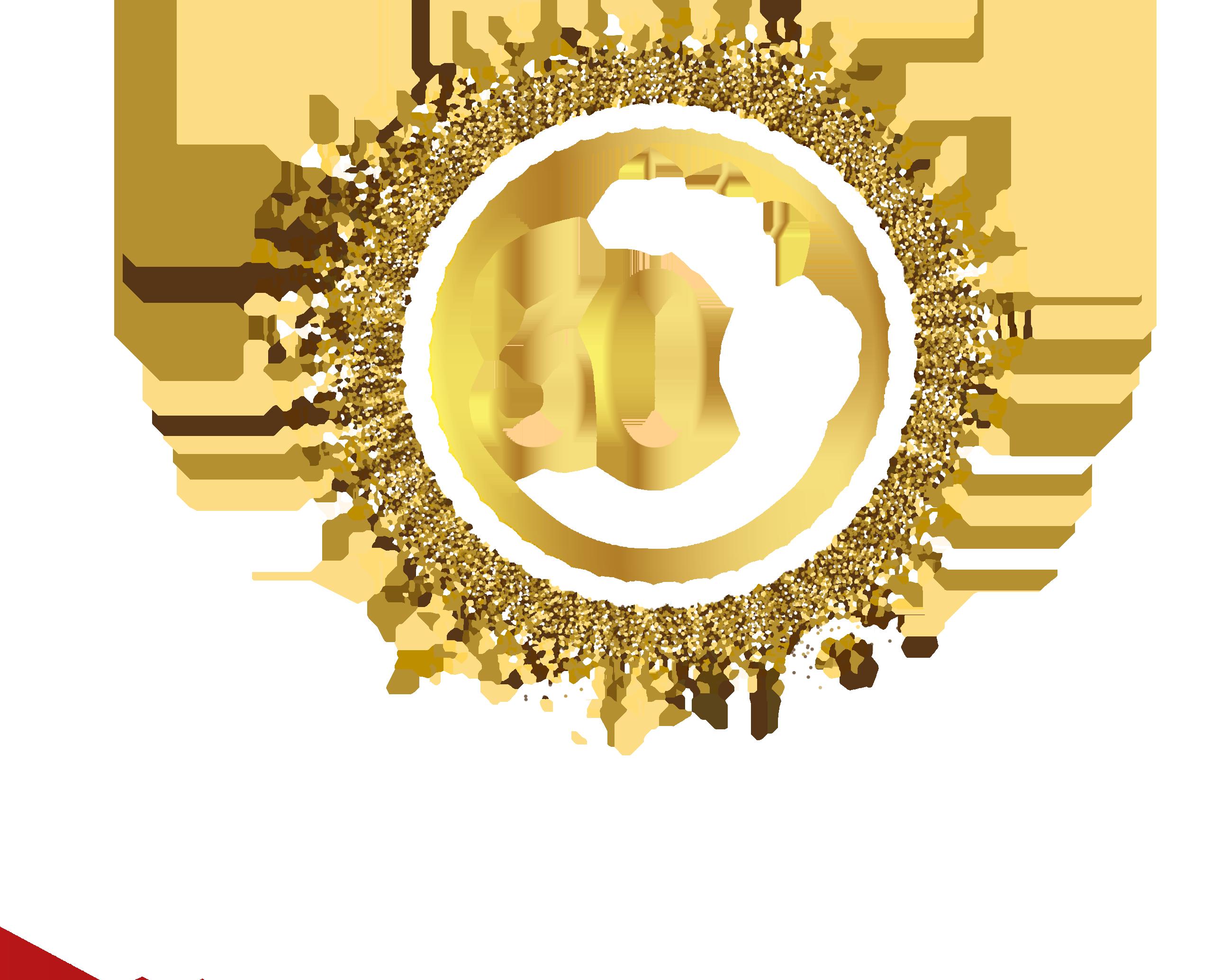 30 ans Isles de Stel - Croisière de Camargue